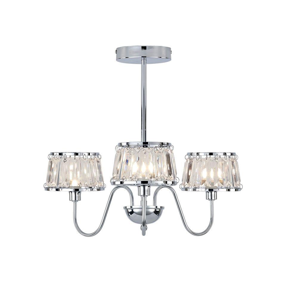 Wilko gatsby chandelier at wilko home ideas pinterest wilko gatsby chandelier at wilko mozeypictures Choice Image