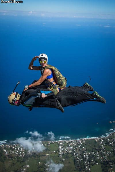 Travel Arrangements Extreme Adventure Skydiving Extreme Sports