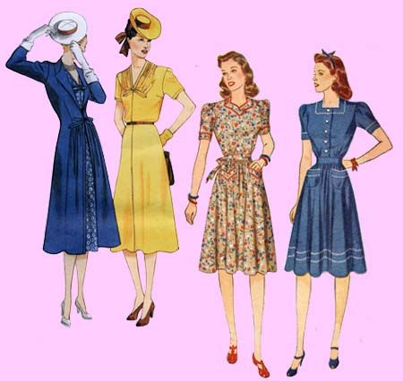 Image from http://www.smfpl.org/files/images/30s%20reproduction%20vintage%20clothing%20fashions.jpg.
