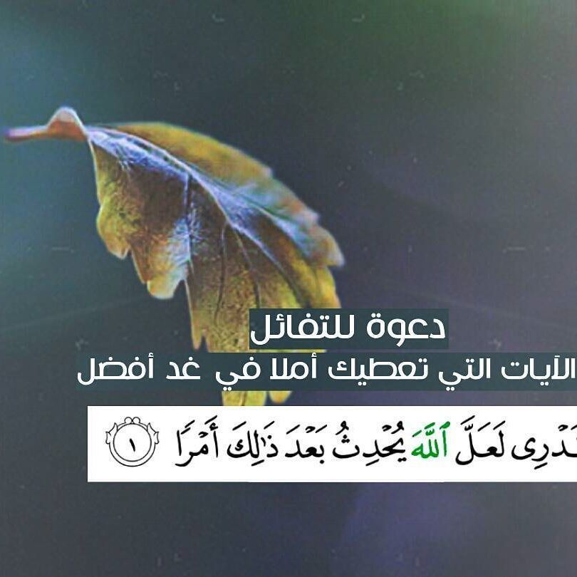 كلمة On Twitter Islamic Quotes Wallpaper Quran Quotes Quran Verses