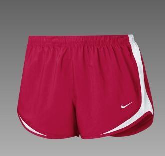 Nike Shorts<3