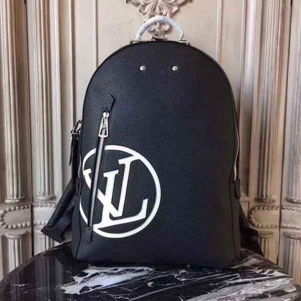 10d2035df641 Louis Vuitton Armand Backpack M42687 Taurillon Leather   Louisvuittonhandbags