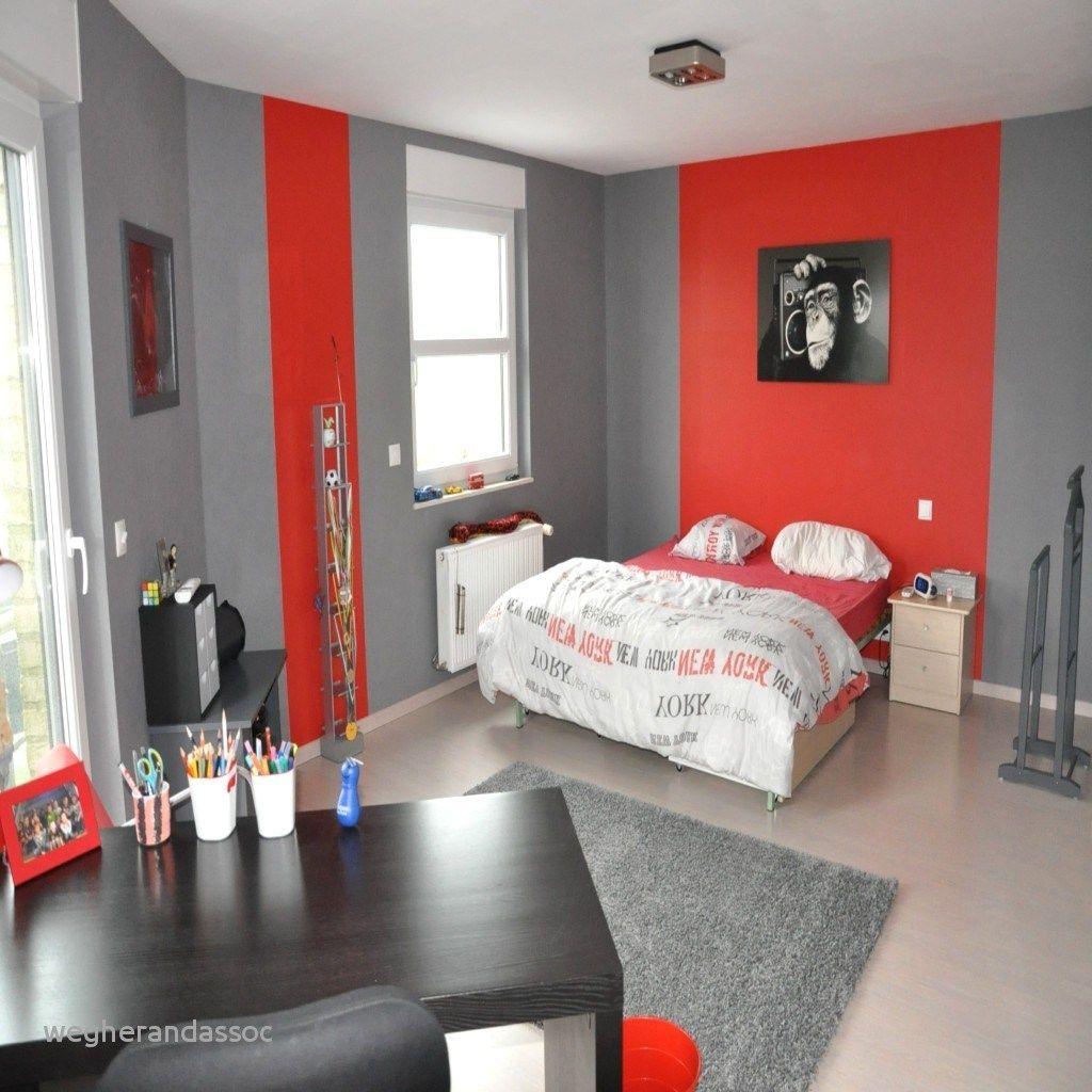 16 Deco Chambre New York Garcon  Deco chambre new york, Deco