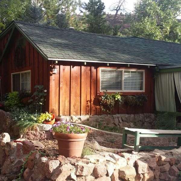 Vacation Cabin in Manitou Springs #manitousprings Vacation Cabin in Manitou Springs #manitousprings Vacation Cabin in Manitou Springs #manitousprings Vacation Cabin in Manitou Springs #manitousprings Vacation Cabin in Manitou Springs #manitousprings Vacation Cabin in Manitou Springs #manitousprings Vacation Cabin in Manitou Springs #manitousprings Vacation Cabin in Manitou Springs #manitousprings Vacation Cabin in Manitou Springs #manitousprings Vacation Cabin in Manitou Springs #manitousprings #manitousprings