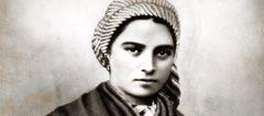 De beproevingen: Vanaf 1854 beleven Bernadette en haar familie een verschrikkelijke afgang.