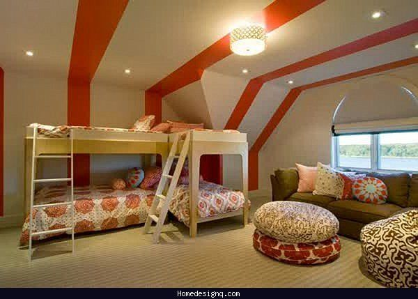 Bedroom Design Websites Awesome Best Home Architecture Websites  Homedesignq  Pinterest