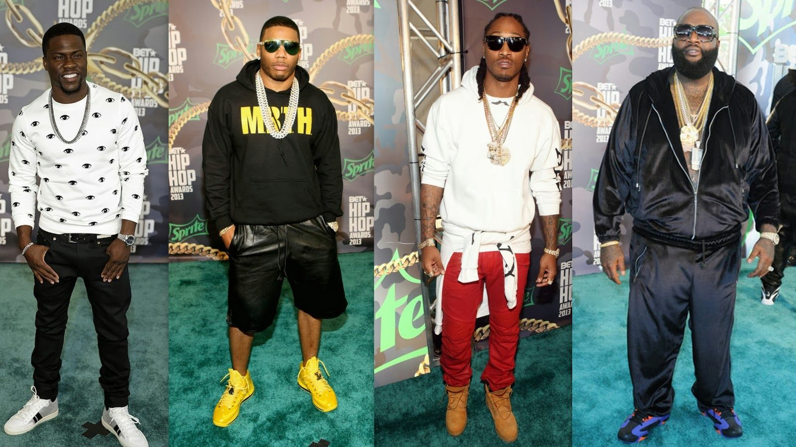 Male Hip Hop Fashion Trends Ideas | Hip Hop Party ...