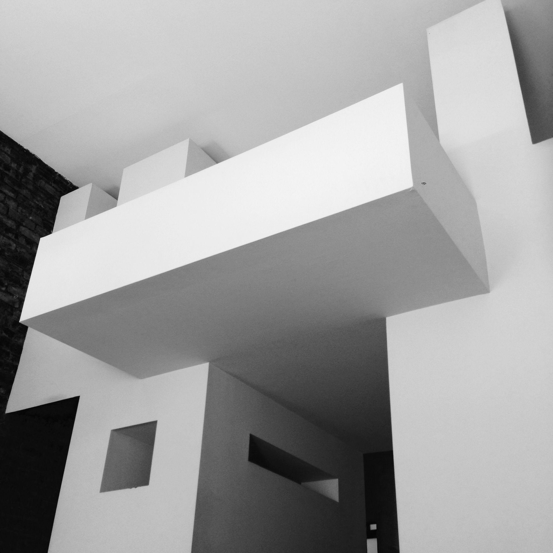 George Ranalli Architect's Innovative Residential Design