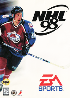 Nhl 98 Free Download Download Games For Free Hockey Games Games