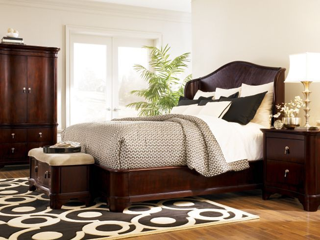 Bedroom Furniture Sterling Heights Chest Bedroom Furniture Havertys Furniture Master Bedroom Furniture Sophisticated Bedroom Bedroom Makeover