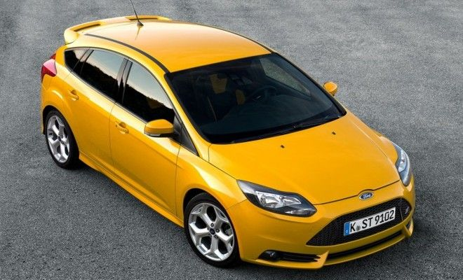 Ford Fiesta For Sale In Nigeria 2009 Ford Fiesta Price 9 000 000 Ford Focus Ford Focus St Sell Car