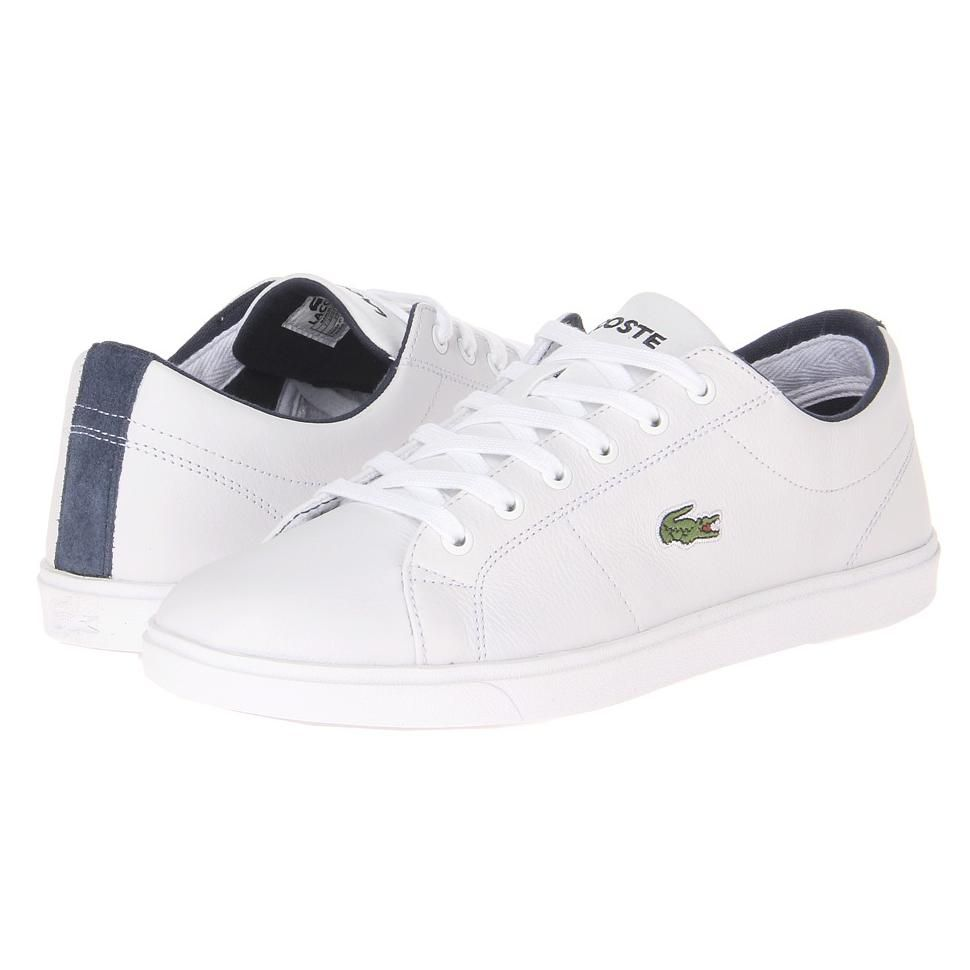 lacoste s marcel cup bhh sneakers athletic shoes