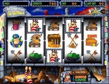 Лучшие казино онлайн отзывы