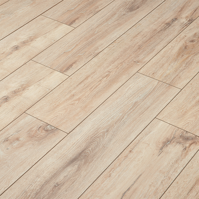 Panele Podlogowe Egger Megafloor Classic Dab Parquet Ac4 1 985 M2 Laminowane Flooring Hardwood Hardwood Floors