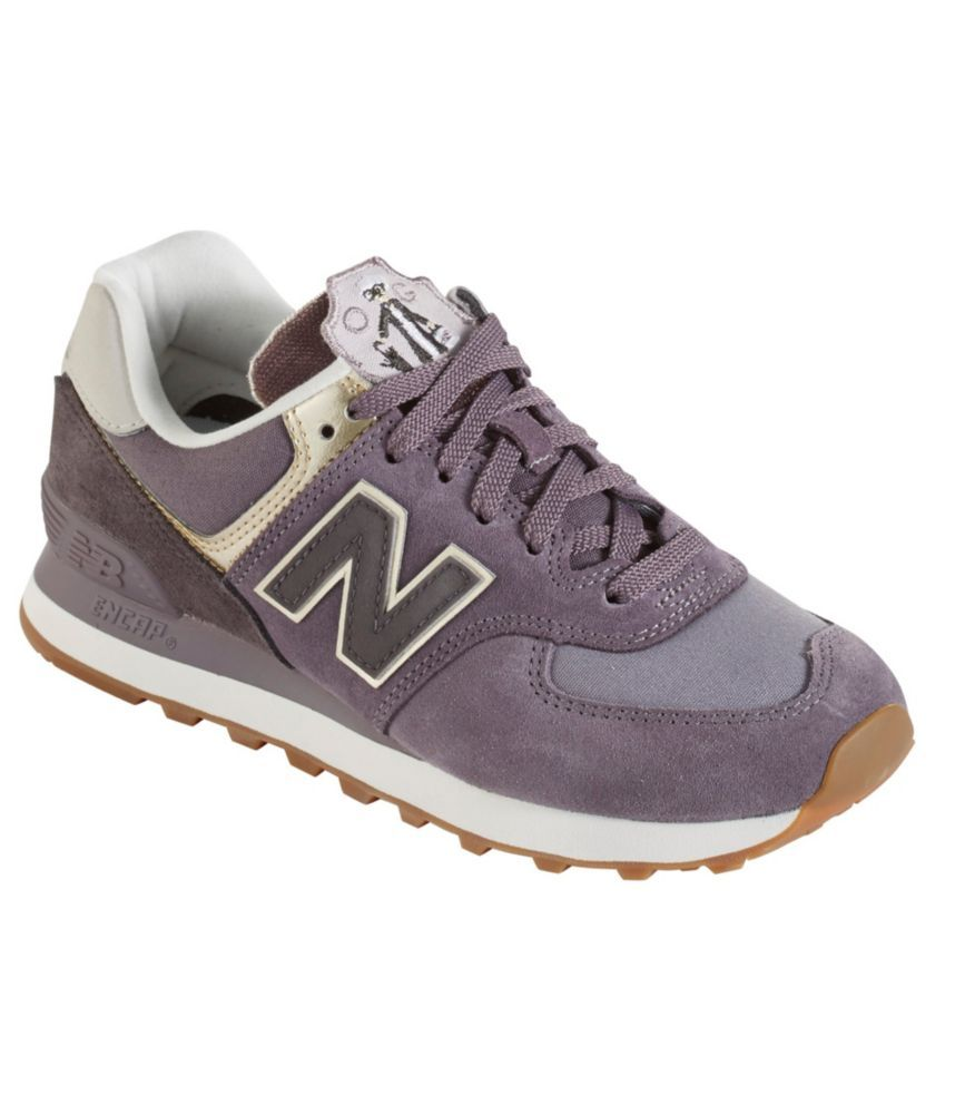 8d1655f5 Women's New Balance 574 Walking Shoes in 2019   Products   Mens ...