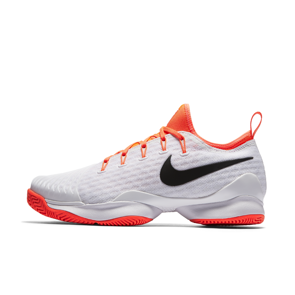 Nike Nikecourt Air Zoom Ultra Rct Women S Tennis Shoe Size Womens Tennis Shoes Nike Tennis Accessories