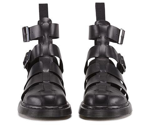 Dr Martens Geraldo Brando In 2019 I Shoes Ankle