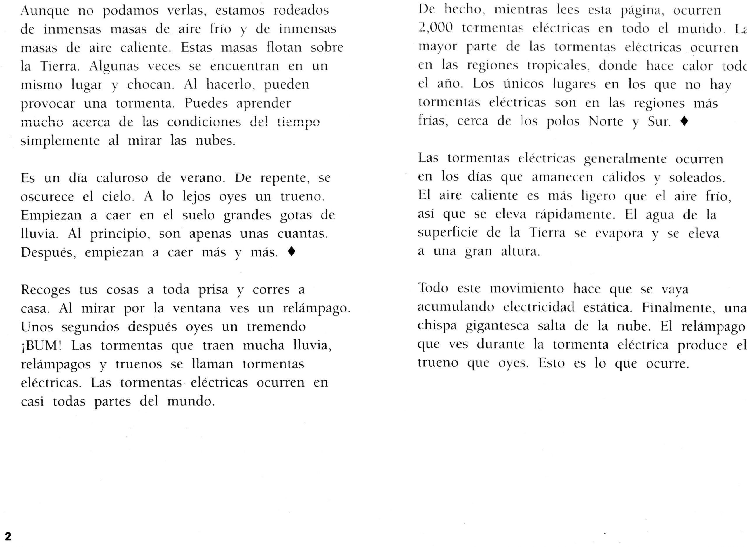 7 Formal Pronoun Worksheets Free Pronoun Worksheets Free