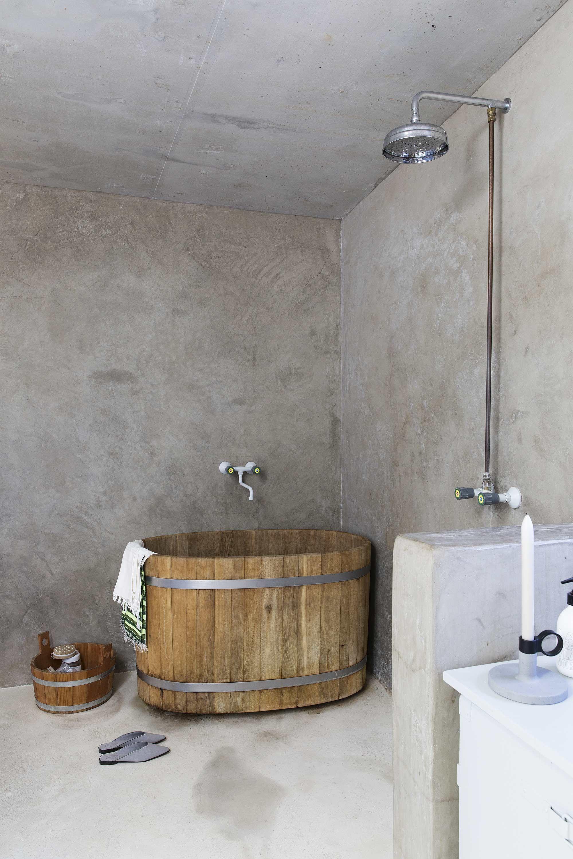 Pin by Jon W Benedict . on Interior | Pinterest | Bath, Interiors ...
