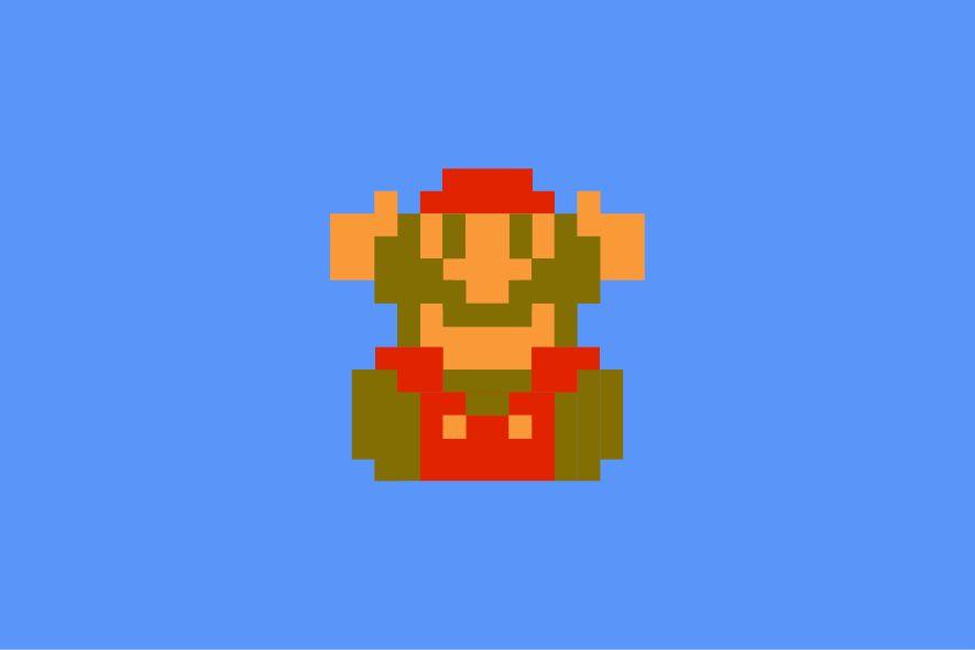 Una cronistoria della politica aziendale di Nintendo che fa rivivere gli alti(ssimi) e bassi dell'azienda, con un'analisi perfettamente lucida sul suo presente.