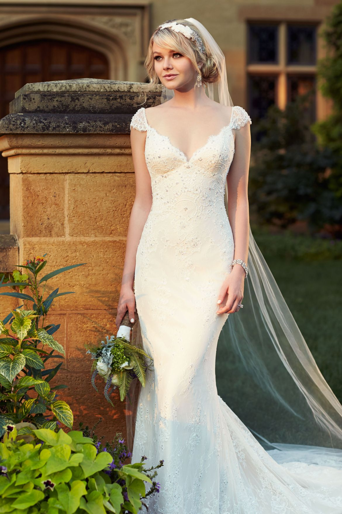 The lightbox wedding dresses   Best Wedding Dresses Australia  Wedding Dresses for the Mature