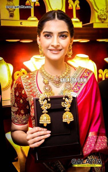 Pin by Madhavi Achanta on Kranthi akka | Wedding blouse ...