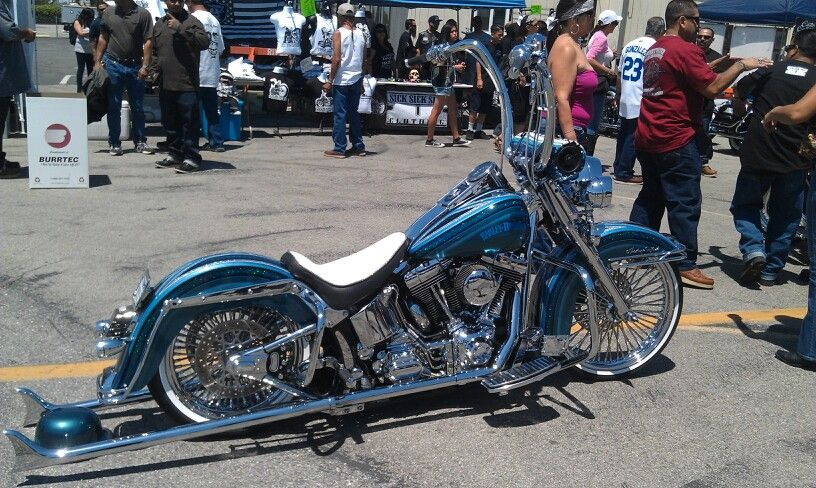 Vatos Y Viclas Show Riverside Ca 5 4 14 Bikes Pinterest