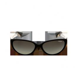 Vogue VO2757S W44 - Sunglasses