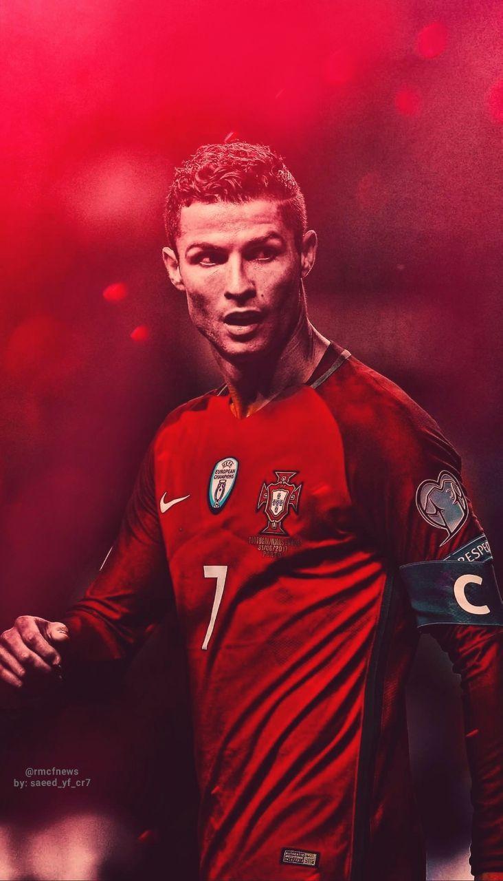 Portugal Cr7 Ronaldo Cristano Ronaldo Cristino Ronaldo