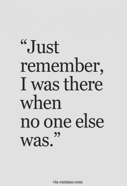 Super Quotes About Moving On From Friends Inspiration Thoughts 16 Ideas