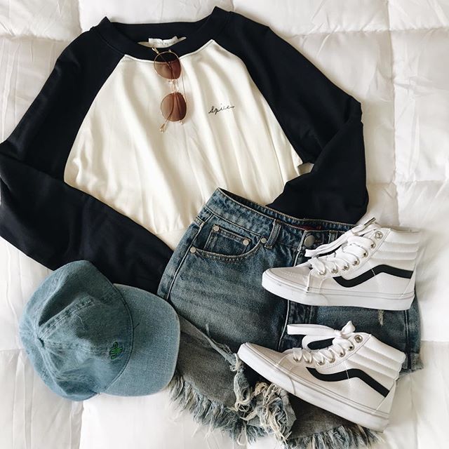 spring hipster outfits 50+ best outfits – Page 78 of 100