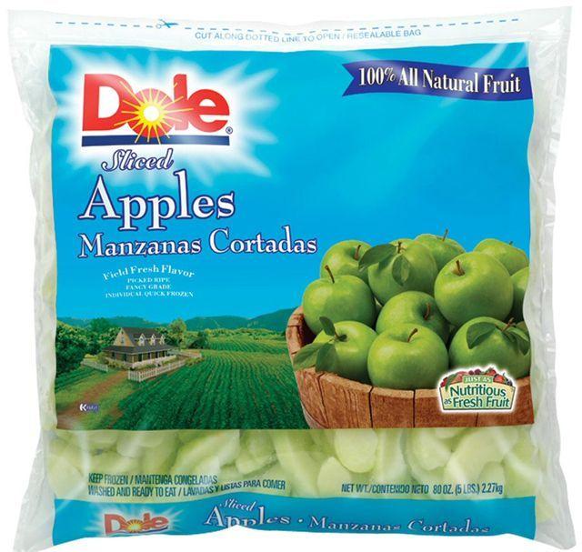 Thumb iqf 5lb apples
