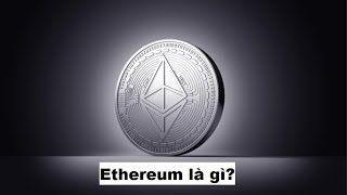 Cryptocurrency market capital bitmax