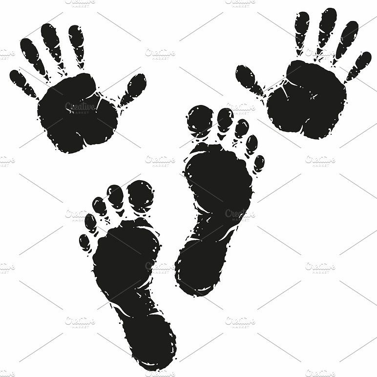 47++ Hand and foot card game clipart ideas in 2021