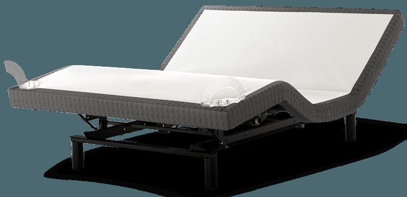 Queen Mattress Luxury mattresses, Adjustable beds