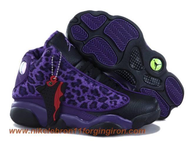 d21f6737ab1dc6 closeout air jordan retro 10 kids black purple e5933 b7861