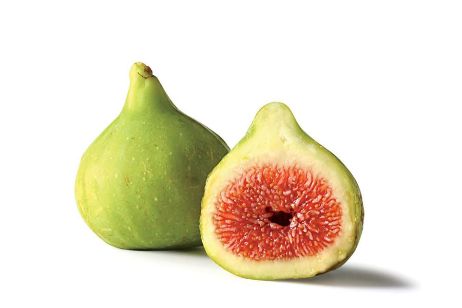 fig fruit varieties fig fruit green fig fig plant fig fruit varieties fig fruit green