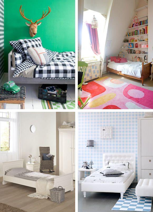 Kleuren wit, taupe, grijs/bruin, bruin | Slaapkamer | Pinterest ...