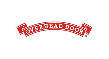 Overhead Door Company Of Dubuque Look For The Red Ribbon To Be Sure You Re Getting The Right One Overhead Door Company Overhead Door Carriage Garage Doors