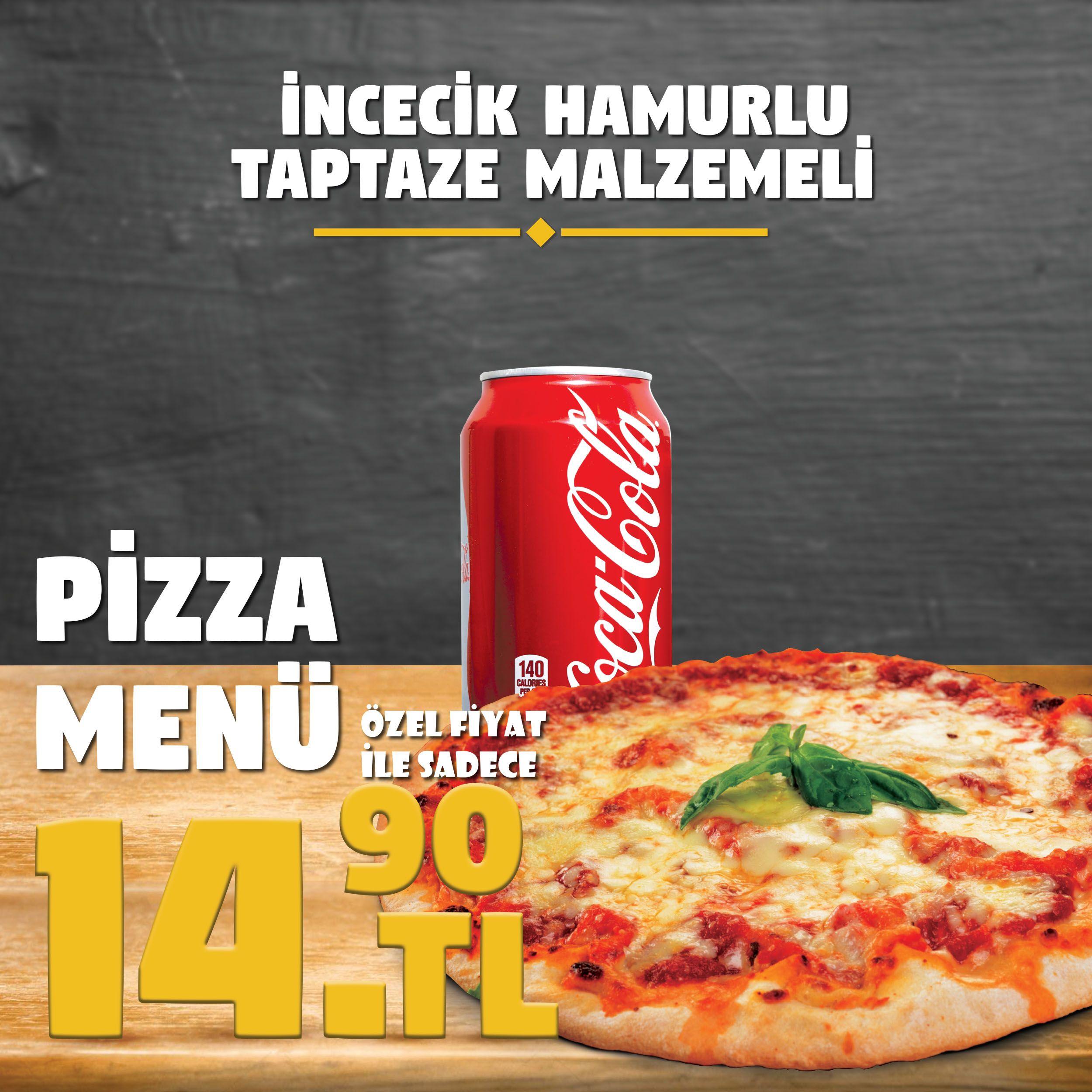 Lef Istanbul Reklam Ajansi Adli Kullanicinin Kaydettiklerim Panosundaki Pin 2020 Yemek Tarifleri Yemek Restoran