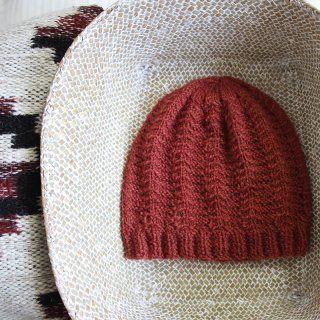 20 patrons pour tricoter un bonnet   Marie claire idées, Marie ... ac7585fae37