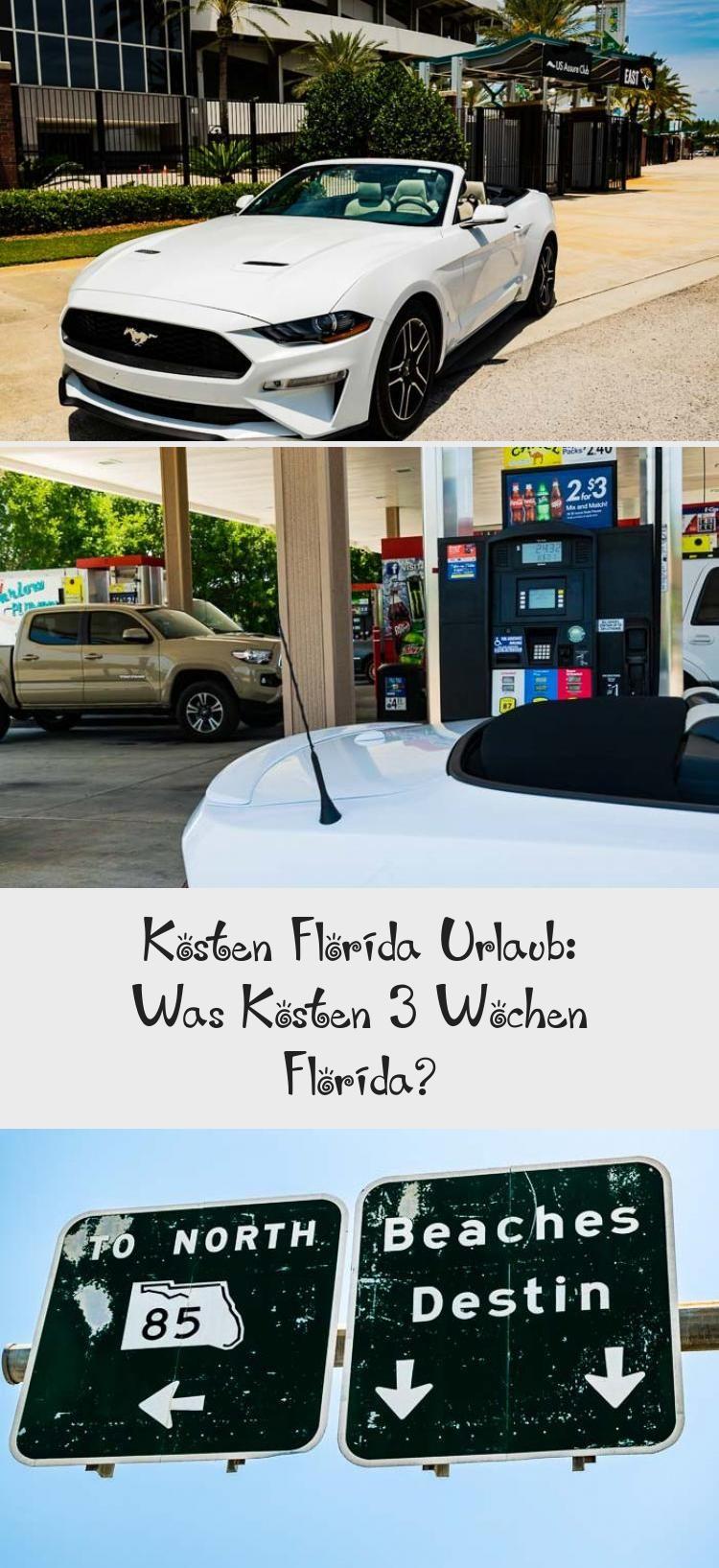 Kosten Florida Urlaub Was Kosten 3 Wochen Florida Urlaub Urlaub Holland Frankreich Urlaub