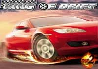 king of drift hacked
