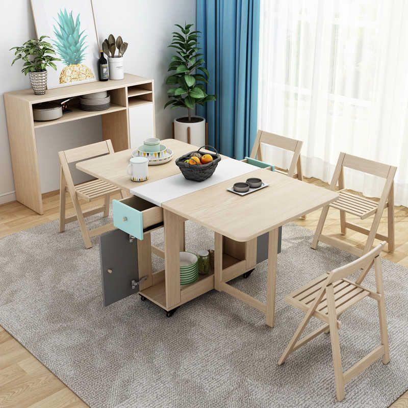 35+ Fold away small dining table Ideas