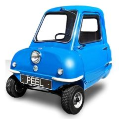 la plus petite voiture du monde beep beep cars small cars et classic cars. Black Bedroom Furniture Sets. Home Design Ideas