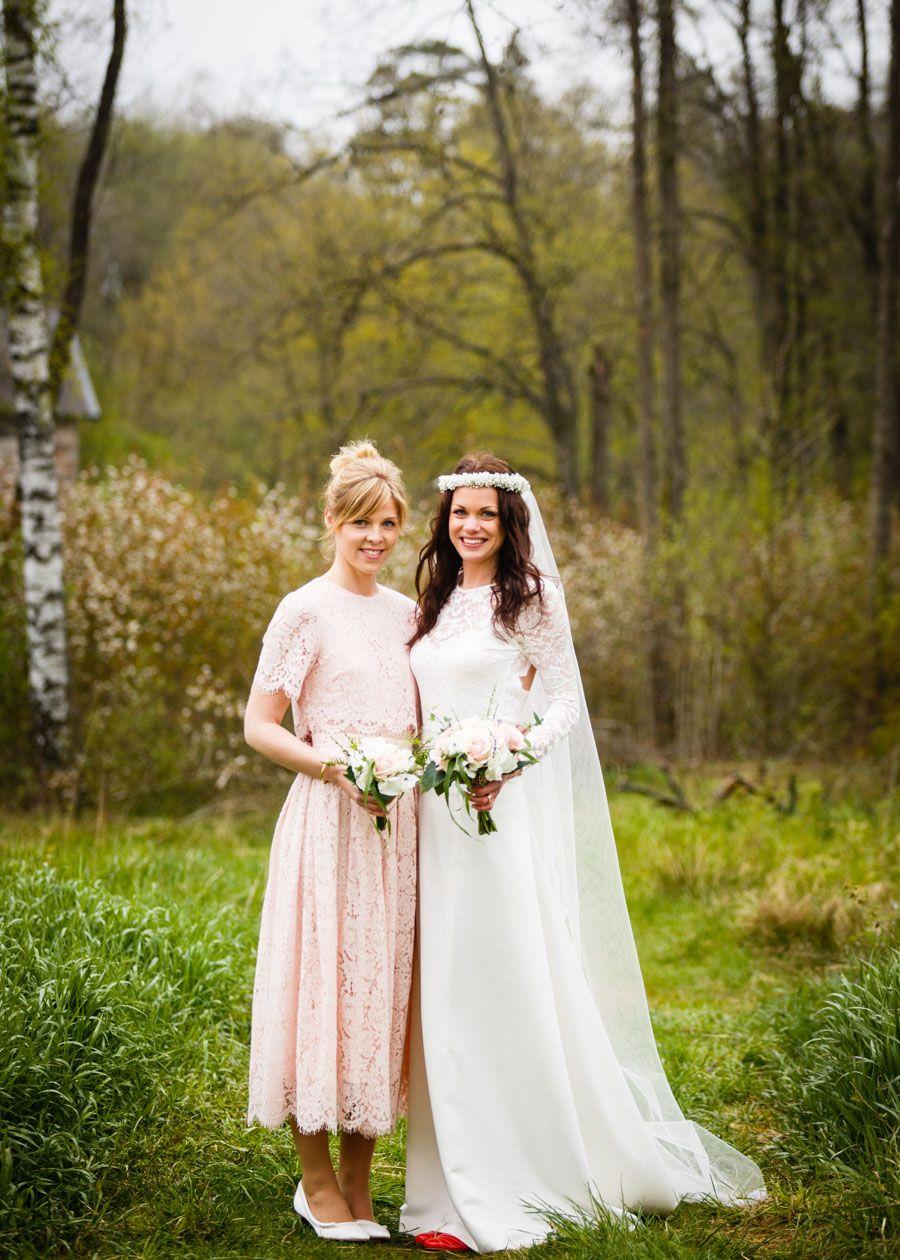 Babyus breath burlap u beautiful lighting a relaxed boho wedding