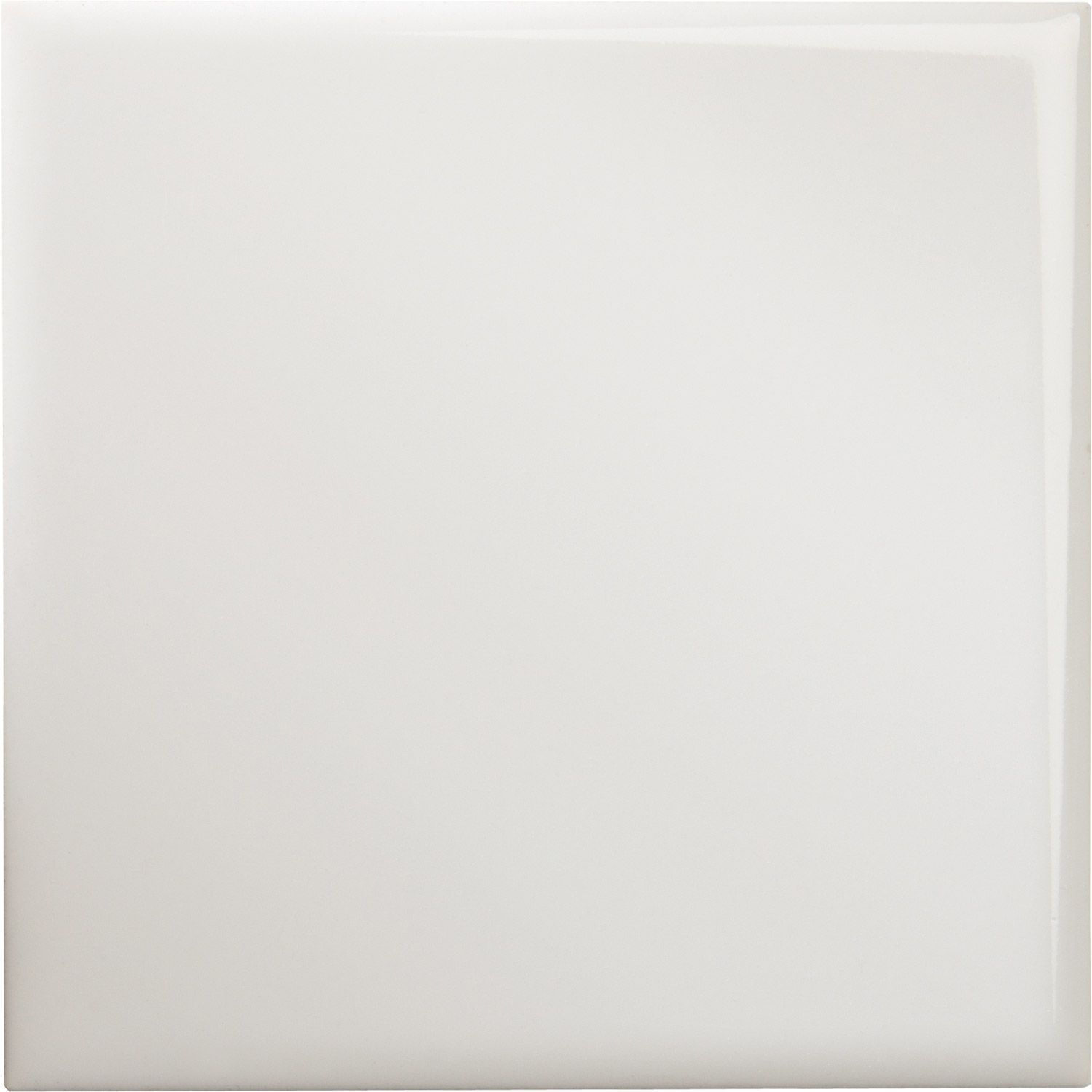 carrelage 11x11 leroy merlin p te blanche aspect On carrelage blanc 11x11