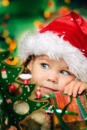 Baby christmas gifts under $10