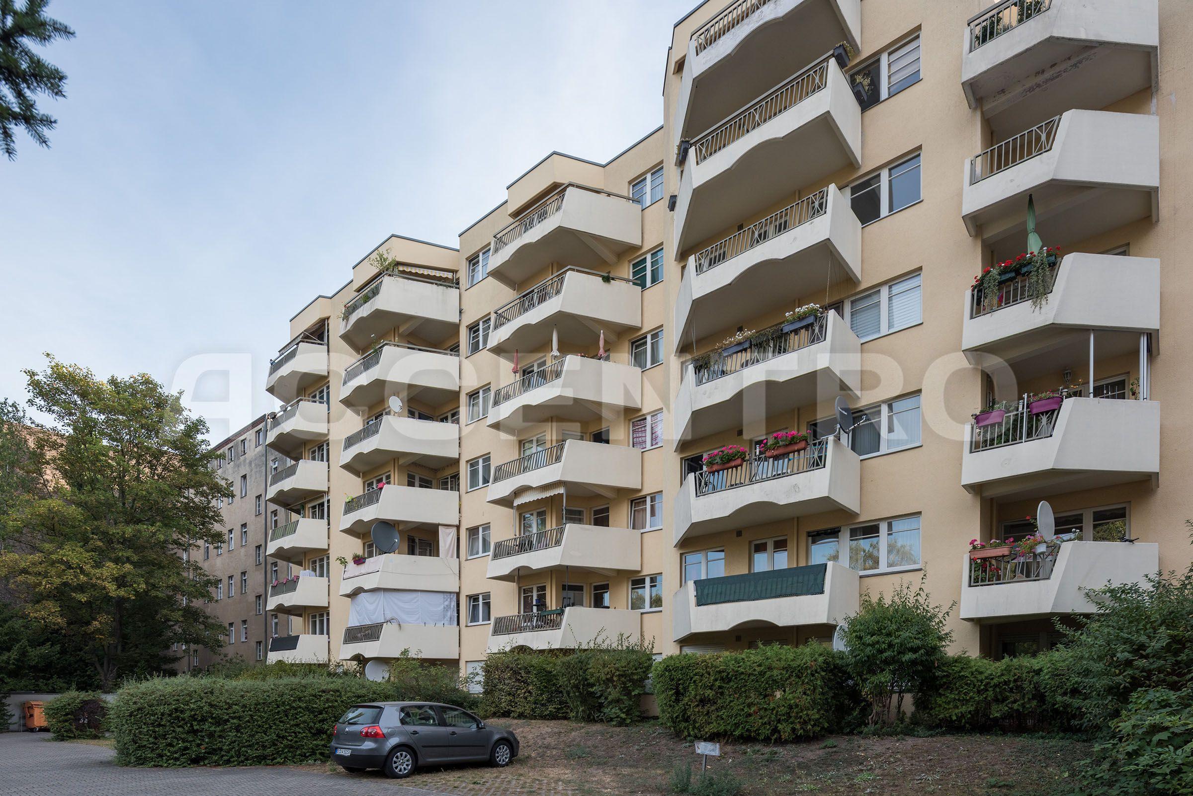 Eigentumswohnung In Der Wintersteinstrasse 7 9 In Berlin Charlottenburg Wohnung Kaufen Eigentumswohnung Wohneigentum