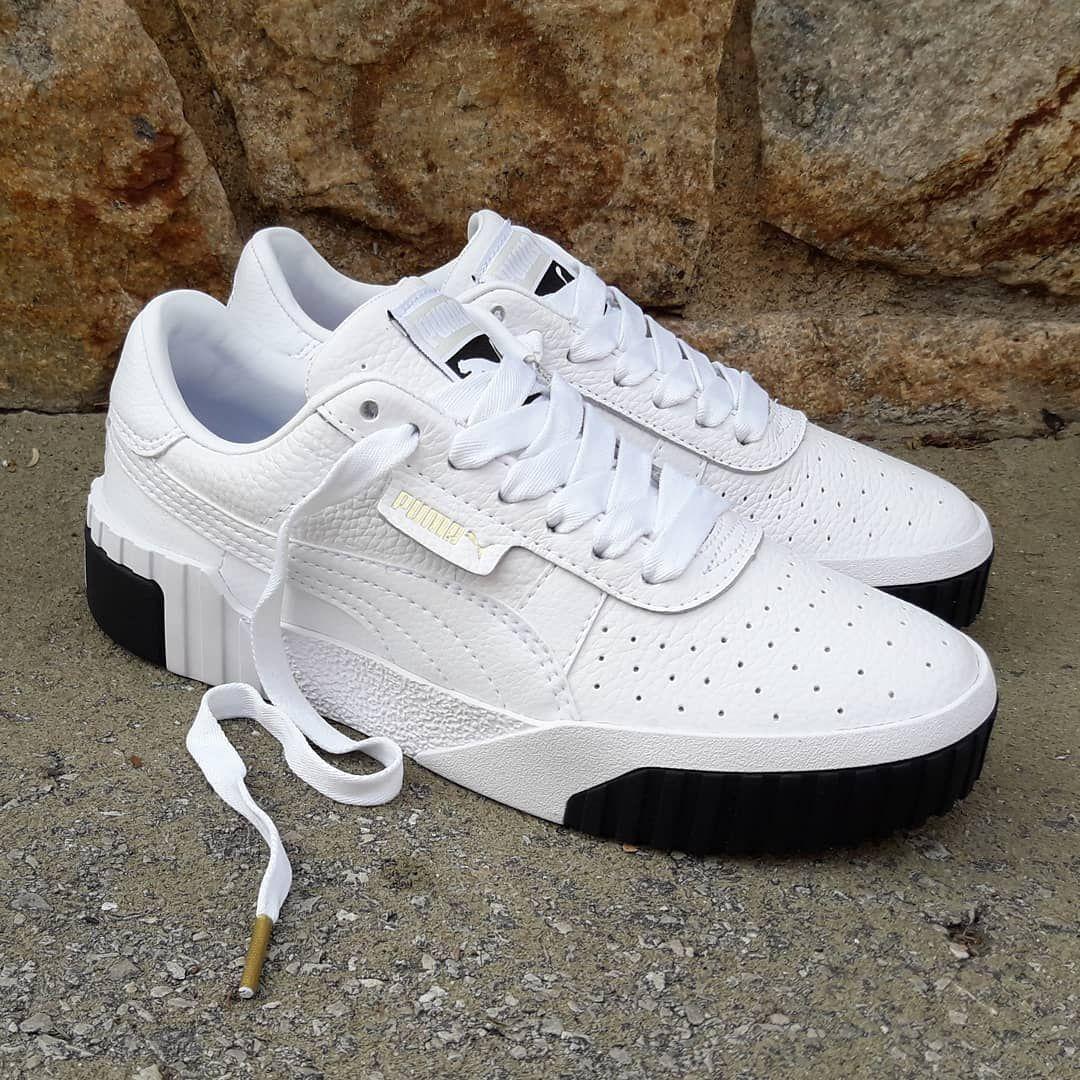 comprar zapatillas saucony mujer 88